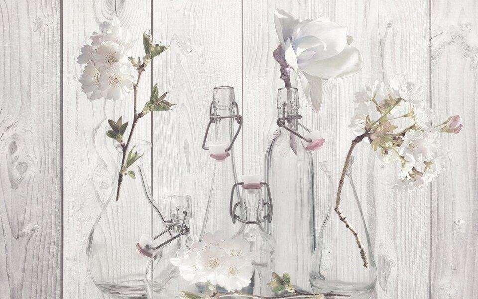bottles-2583125_1280.jpg