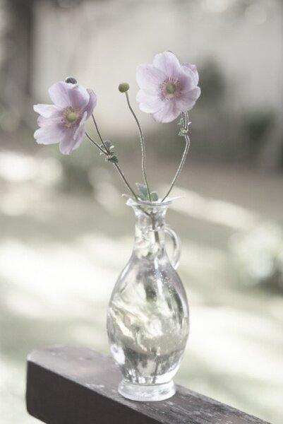 glass-1364025_1920.jpg