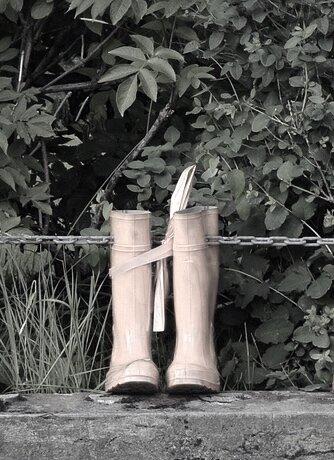 rubber-boots-1594820_1920.jpg