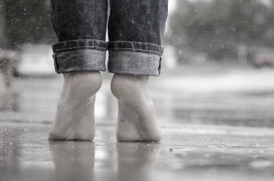 Feet rain.jpg