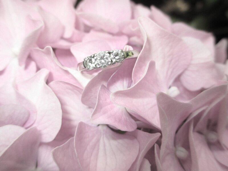 ring-1665623_1920.jpg