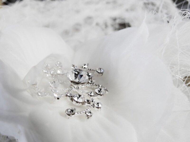 jewellery-1981698_1920.jpg