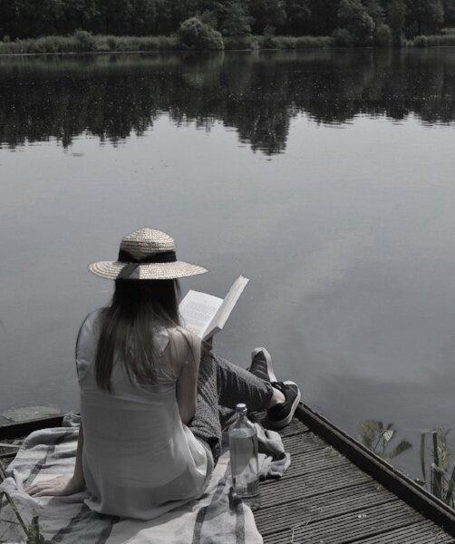 book reading lake.jpg