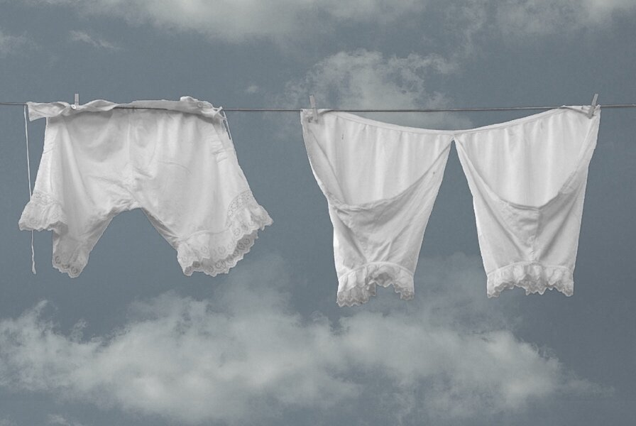 clothes drying white.jpg