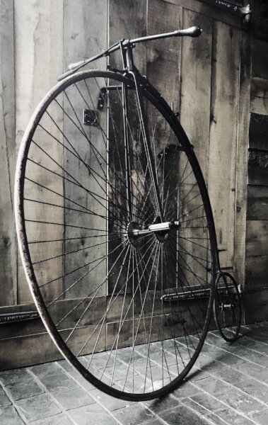 Bike old.jpg