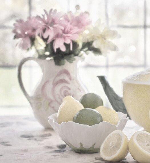 Lemons teapot.jpg