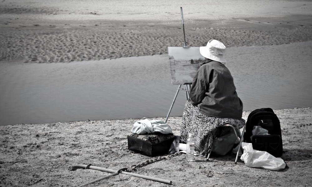 Aritist river painting.jpg