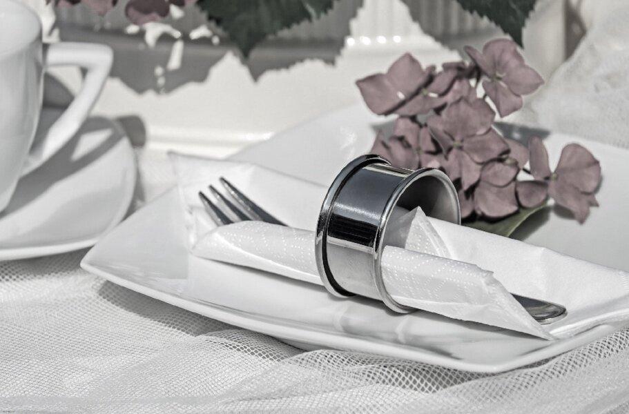Cutlery fork 1.jpg