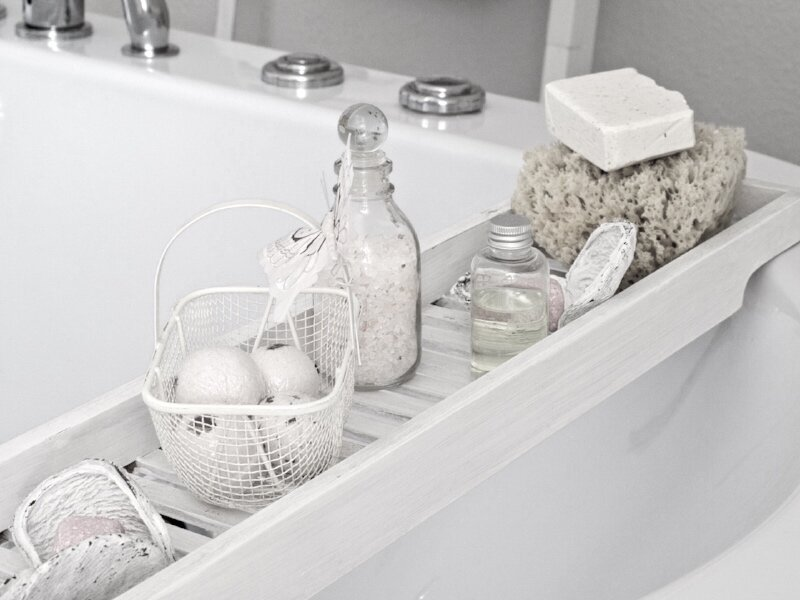 Bath salts sponge.jpg