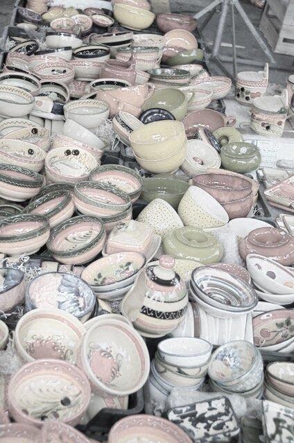 Clutter of colourful bowls (medium).jpeg