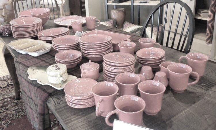 crockery red:pink.jpg