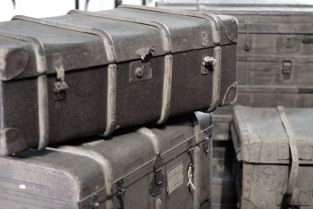 suitcases old.jpg