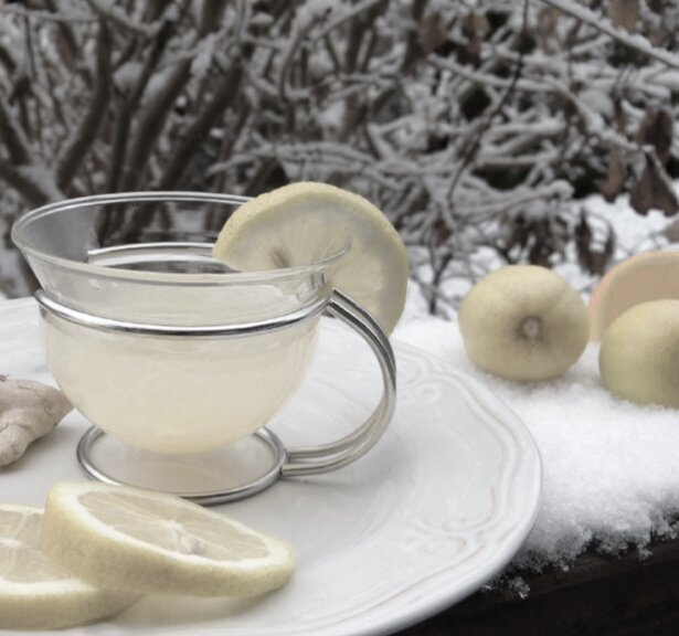 lemon tea ginger snow.jpg