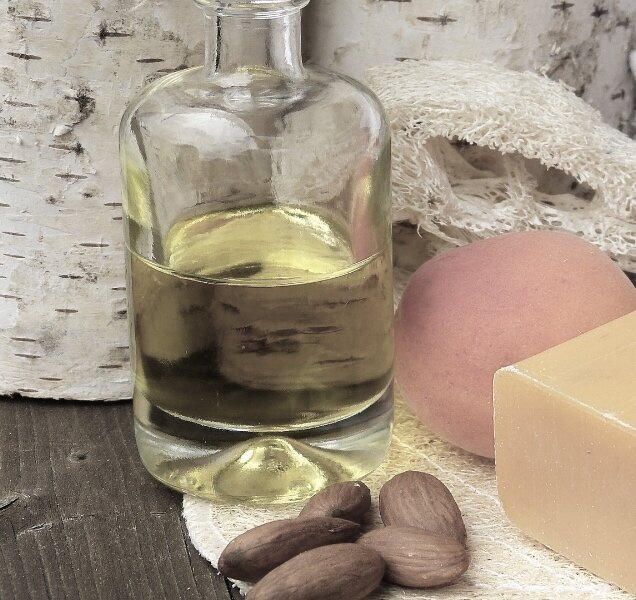 almond oil soap apricot.jpg