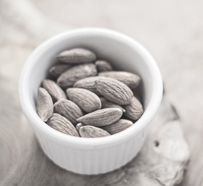 almonds white pot.jpg