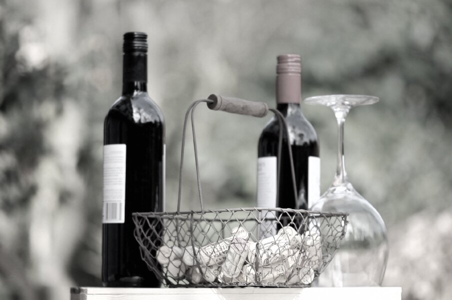 red wine basket garden.jpg