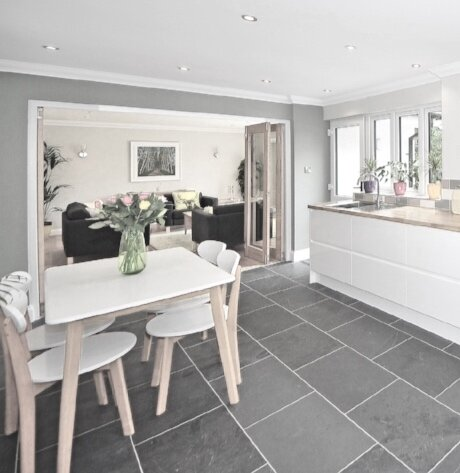 tiled floor grey kitchen.jpg