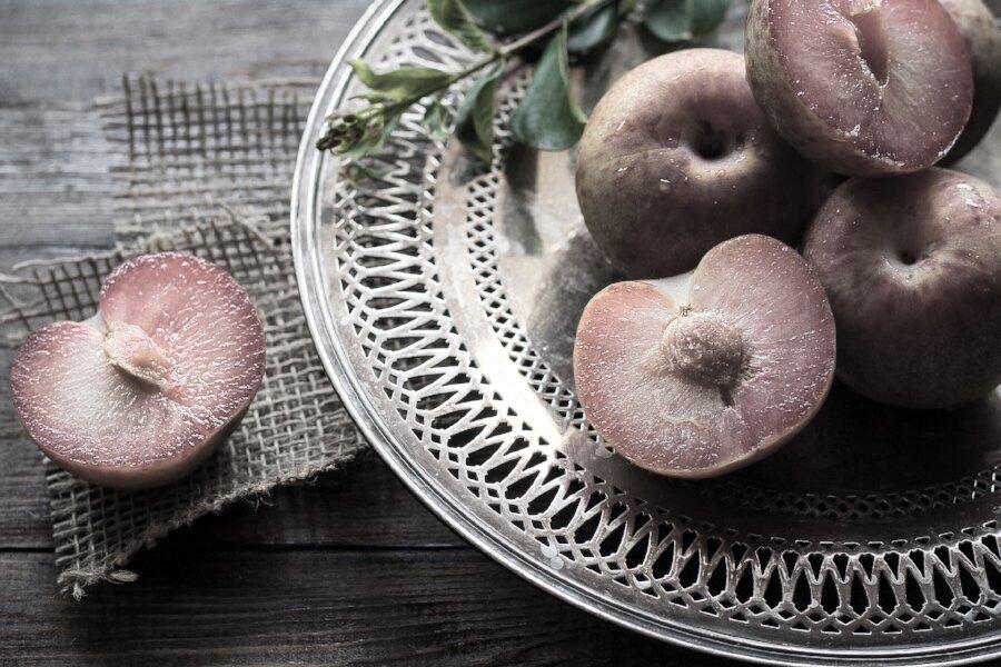silver plate red fruit.jpg