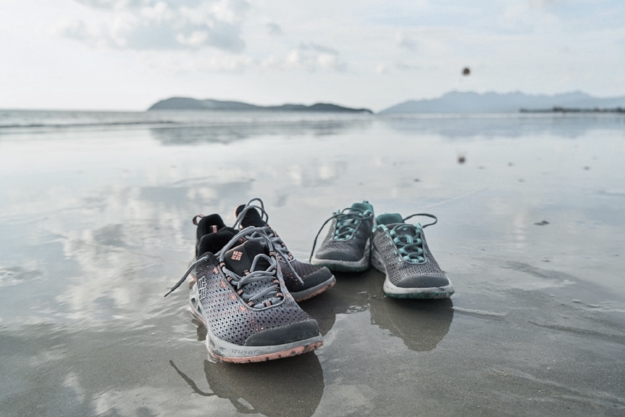 sports shoes beach.jpg