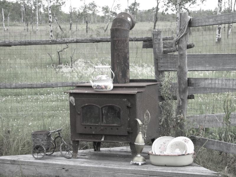 Oven outdoor.jpg