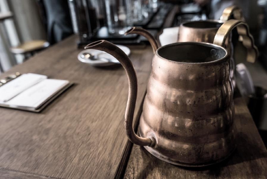 copper tea pot table.jpg