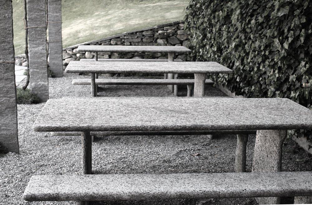 Stone table garden.jpg