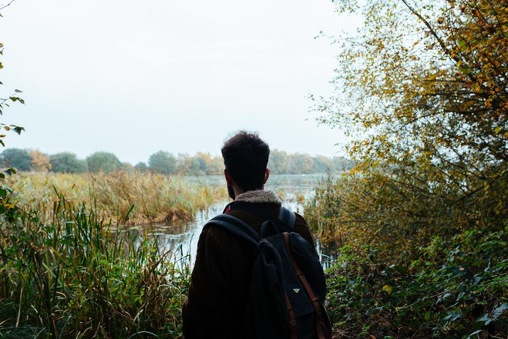 WULF Shapwick Heath Trip 30th October - 7187.jpg