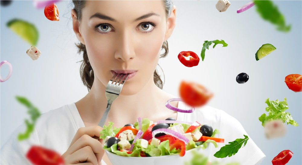 Dietitians_index_banner1.jpg