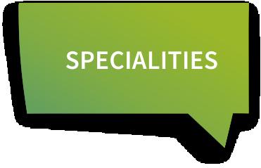 Dietitians_tab_specialties.png