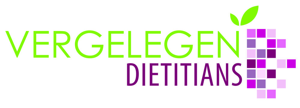 vergelegen dieticians final logo_jpeg_high res_print.jpg