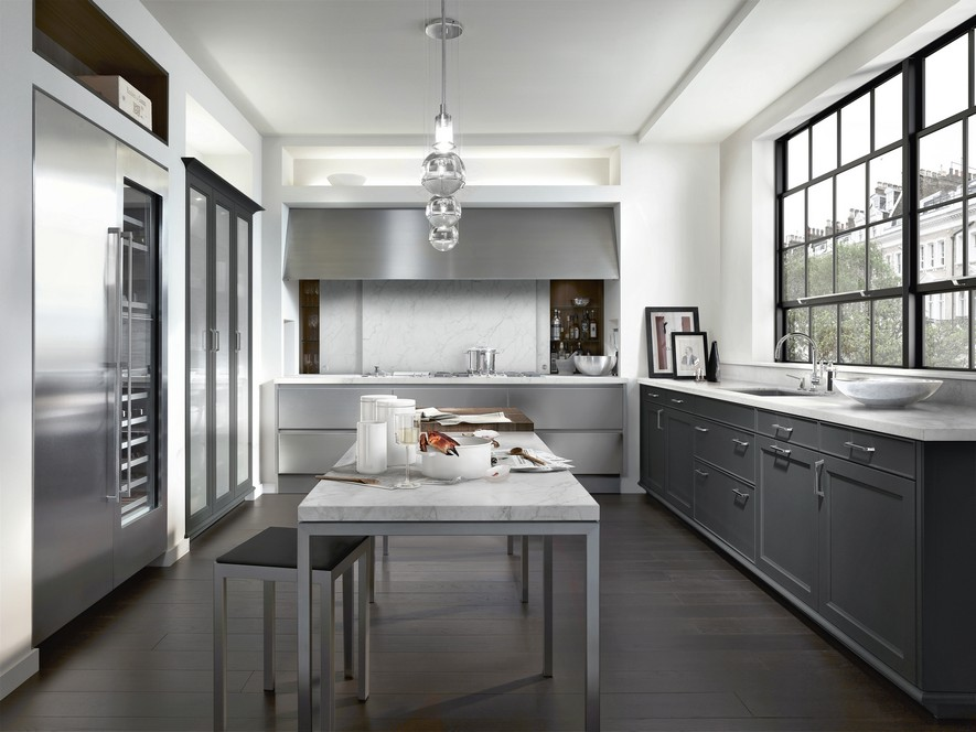 SieMatic - CLASSIC BeauxArts (C26) MED.jpg