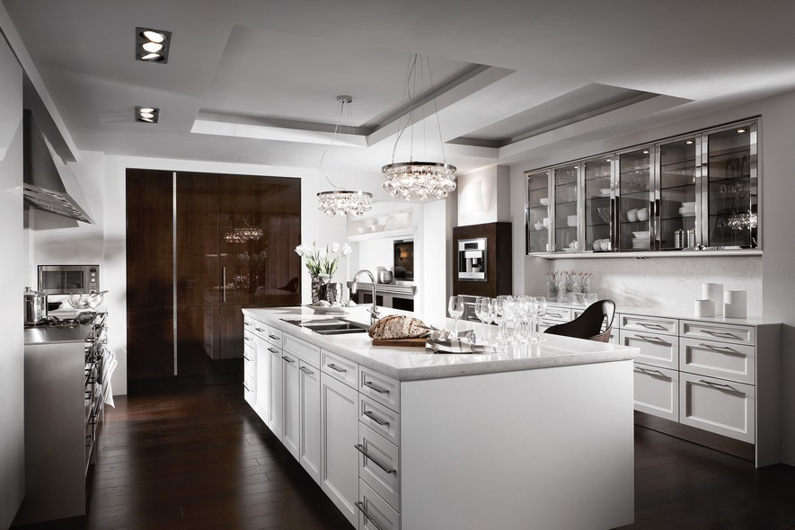 SieMatic - CLASSIC BeauxArts.02 (P7) MED.jpg