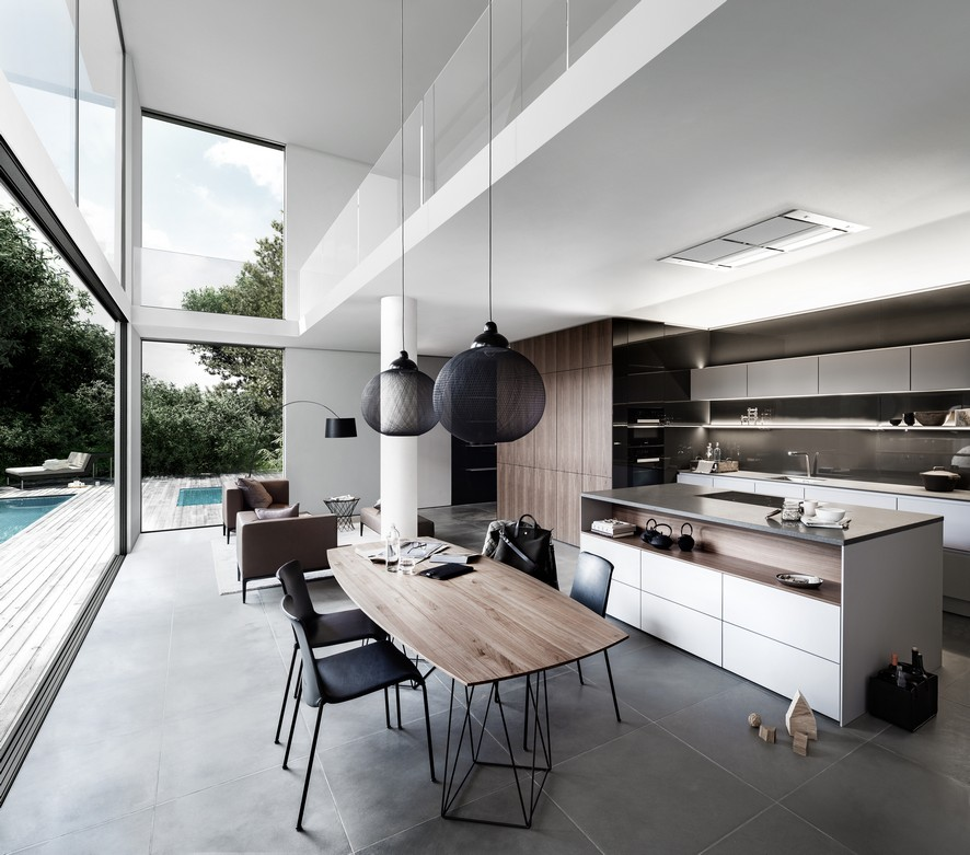 SieMatic - Pure (P31) MED.jpg
