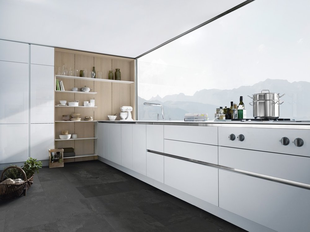 SieMatic - PURE S2 and FloatingSpaces (P8) MED.jpg