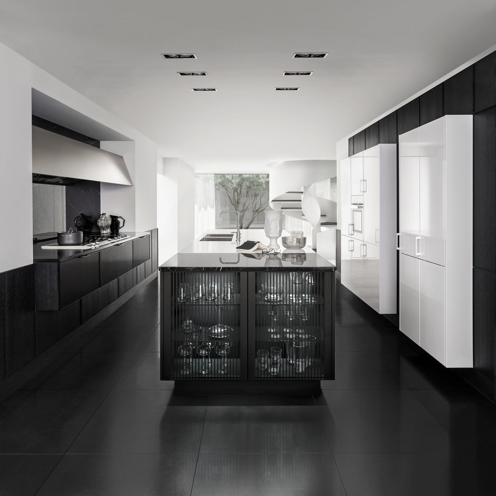 SieMatic_PURE_0007 (LARGE).jpg