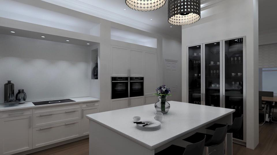 designer-kitchen1.jpg