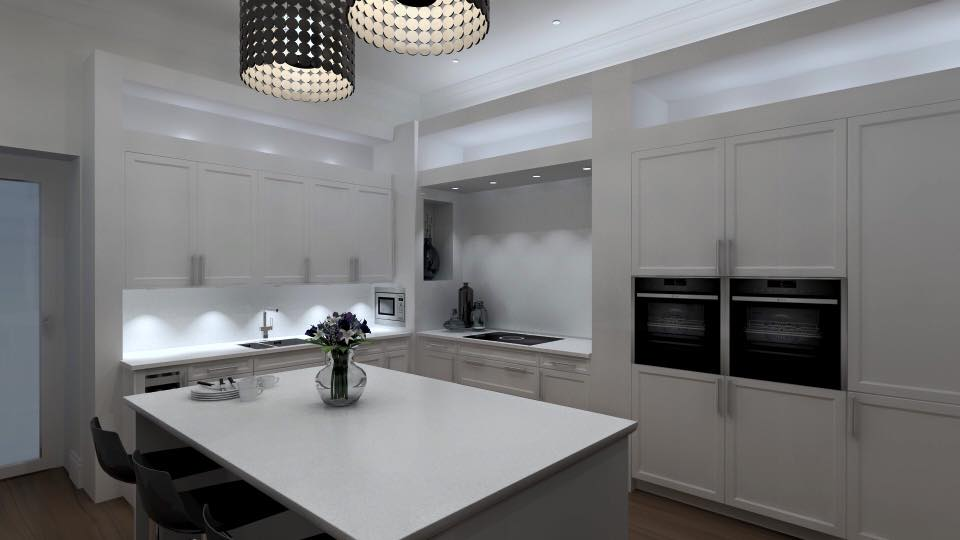 designer-kitchen3.jpg