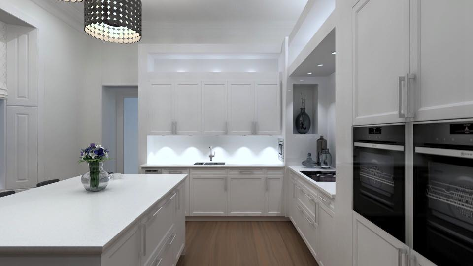designer-kitchen4.jpg