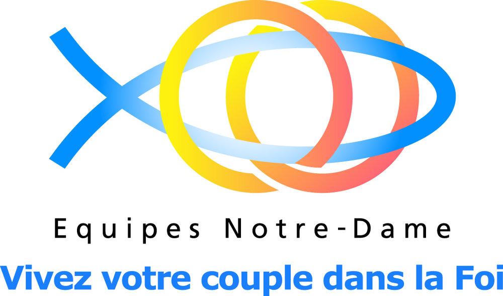 logo_END_quadri.jpg