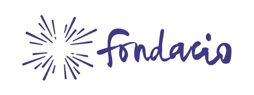 Logo-Fondacio (original).jpg