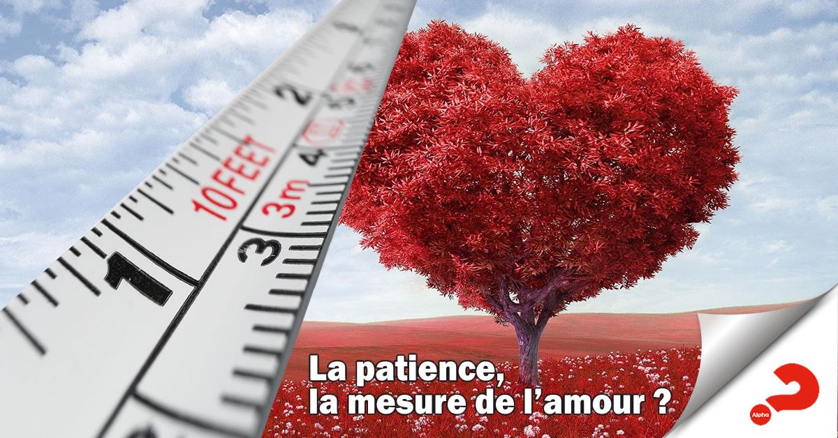 """Concours ayant pour thème """"L'amour"""" Blog-lamour-et-la-patience"""
