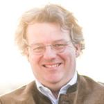 Patrick Bertrand   Fondateur de Passerelles et Compétences, Administrateur