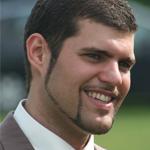 Samuel Huber   Talent Management, Salesforce, Administrateur