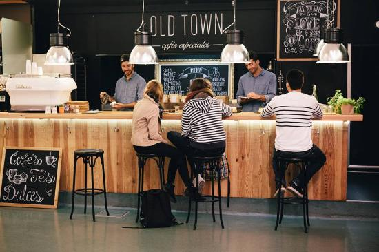 coffee-shop.jpg