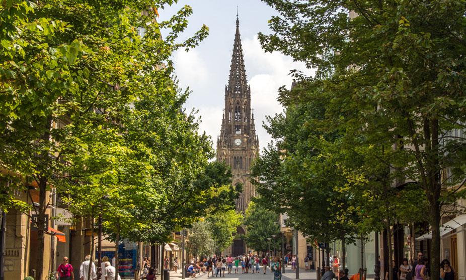 catedral_pastor_ssebastian.jpg
