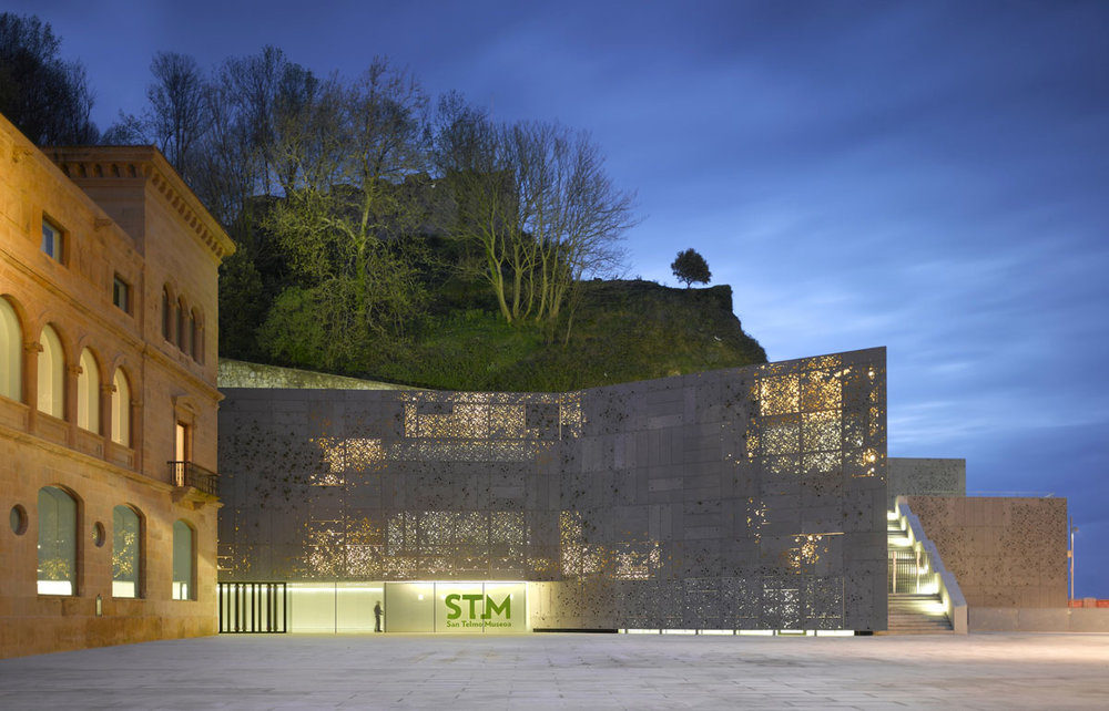 stua-santelmo-museum-1200.jpg