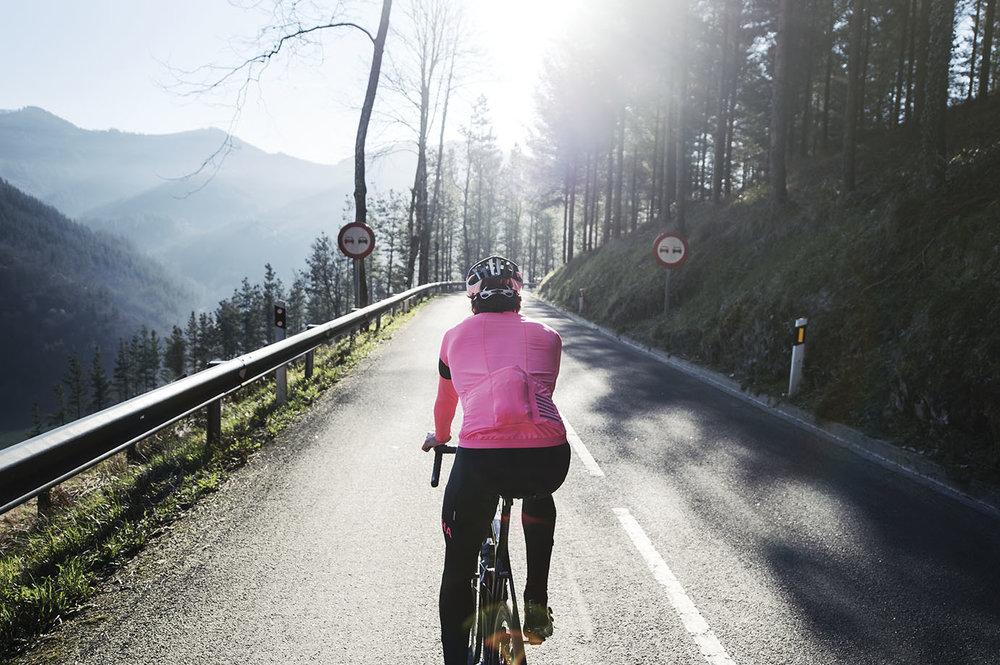 Kili-Basque-Country-Cycling-Mandubia_2.jpg