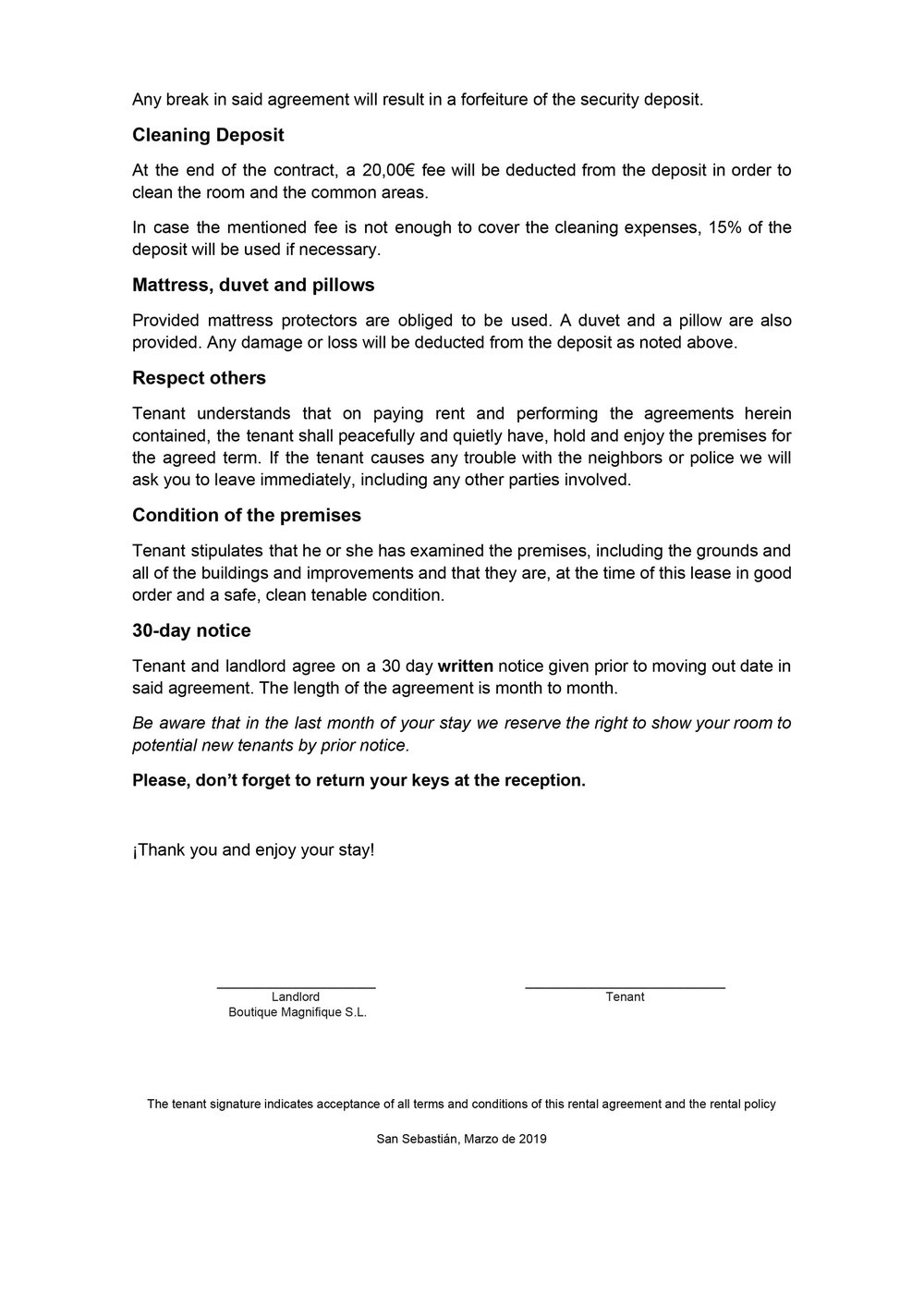 Copy-of-ENG-Room-Rental-Agreement-web-22.jpg