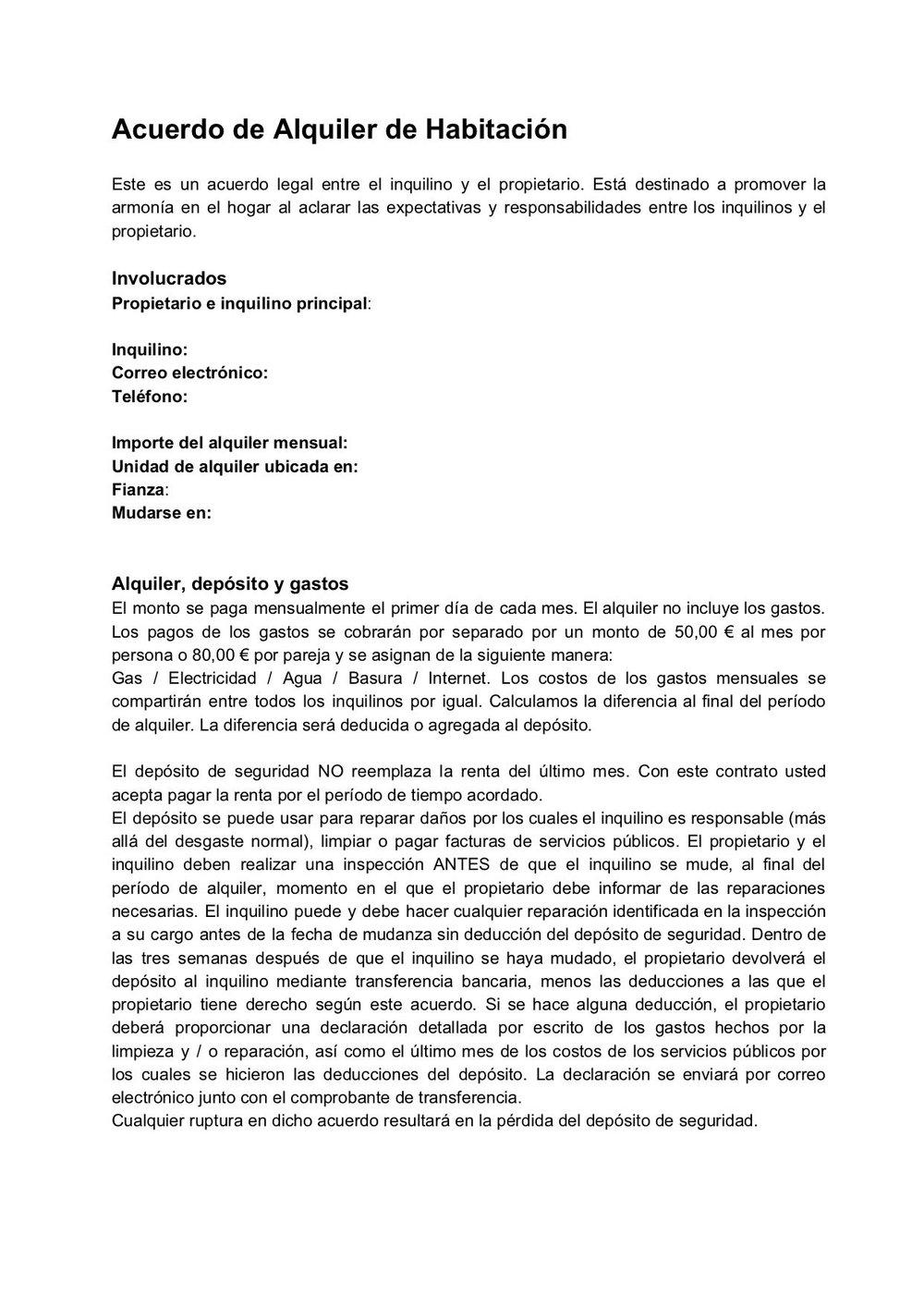 Copy of ESP Contrato Habitación Estudiantes.jpg