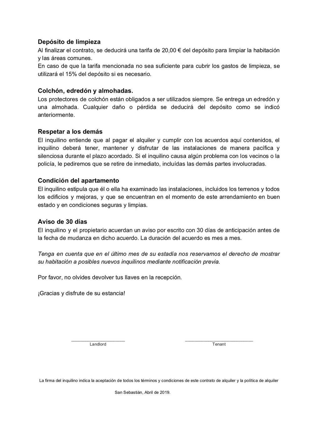 Copy of ESP Contrato Habitación Estudiantes2.jpg